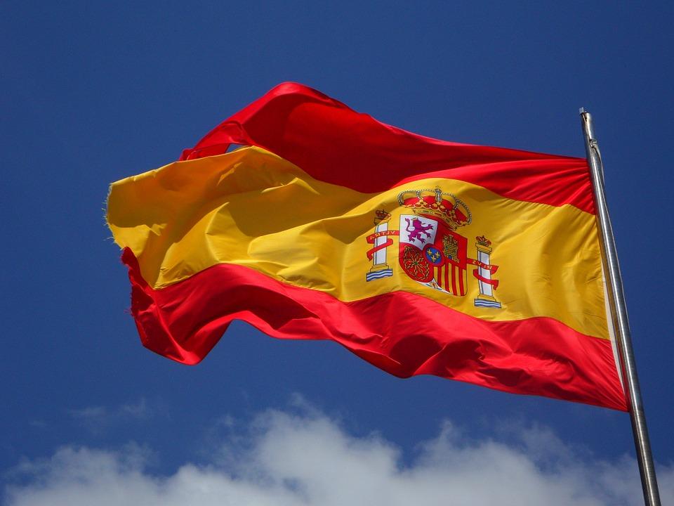 Last minute Spanje